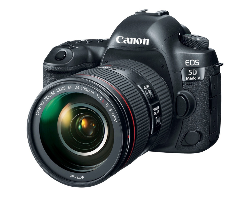 canon-5d-mkiv-24-105mm-ii