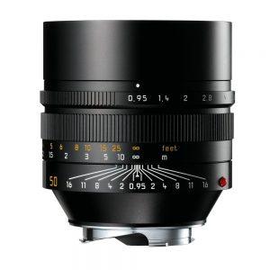 leica-50mm-noctilux