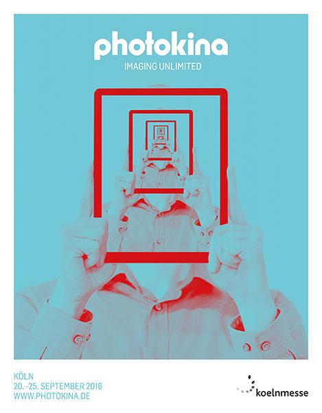 photokina_2016_poster