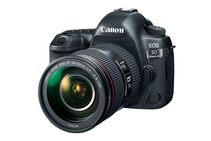 canon-eos-5d-iv
