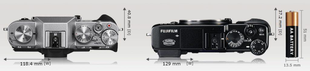fuji-xt10-xe2-02
