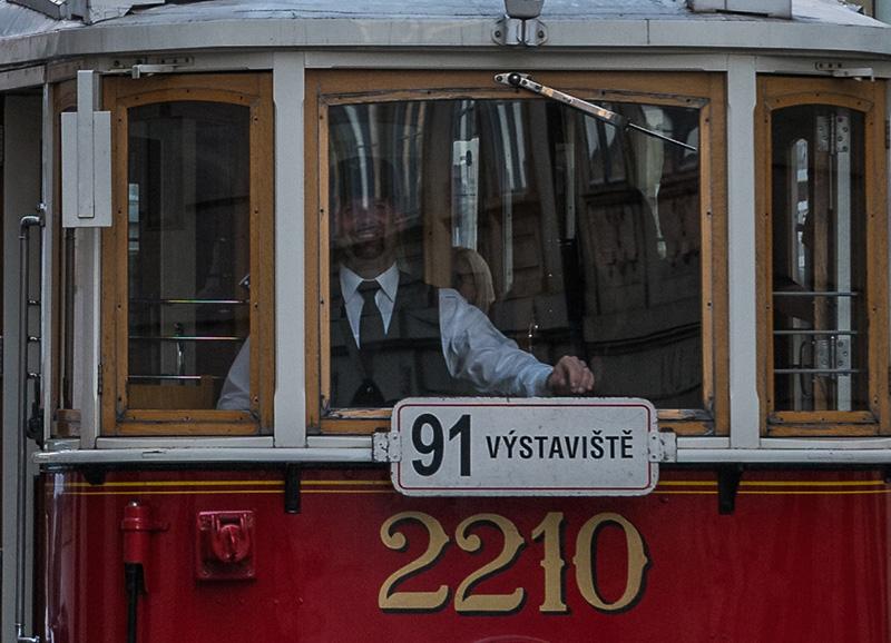 prague-tram-detail