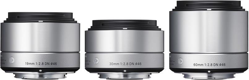 sigma-dn-lenses-silver-01