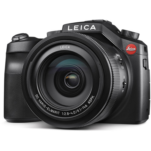 leica-v-lux-114-front