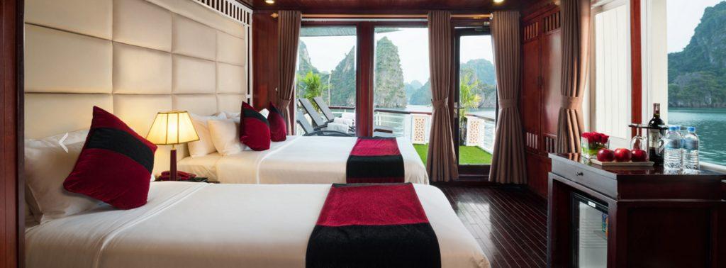 tour-infofotografi-vietnam-2017-cruise-01