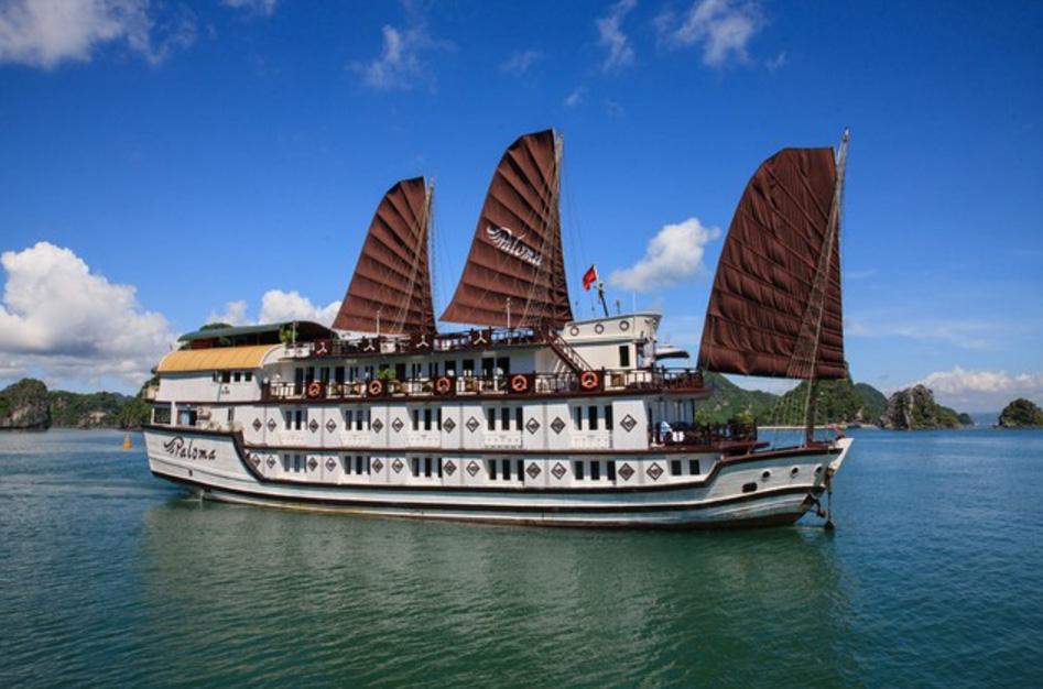 tour-infofotografi-vietnam-2017-cruise
