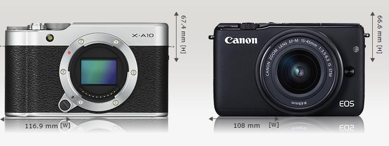 fuji-vs-canon