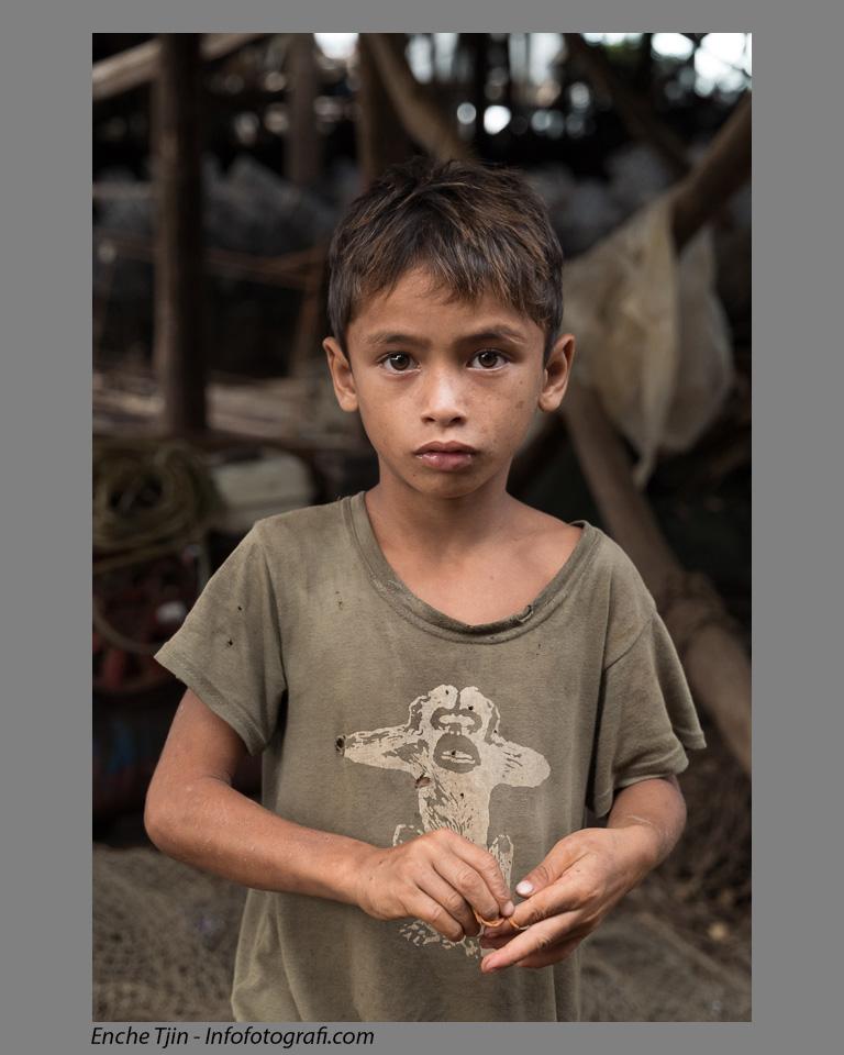 cambodia-1070561