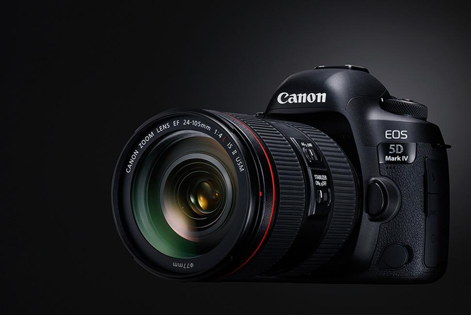 canon-5d-mk-iv-01