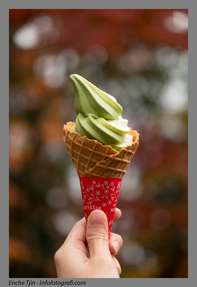 ice-cream-bokeh