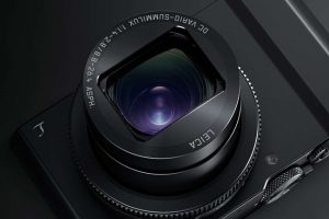 lx10-lens