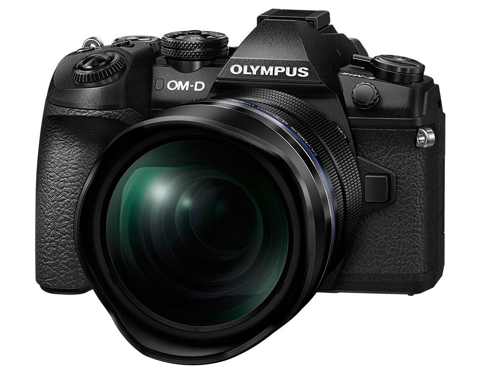 olympus-omd-em1-ii-7-14mm