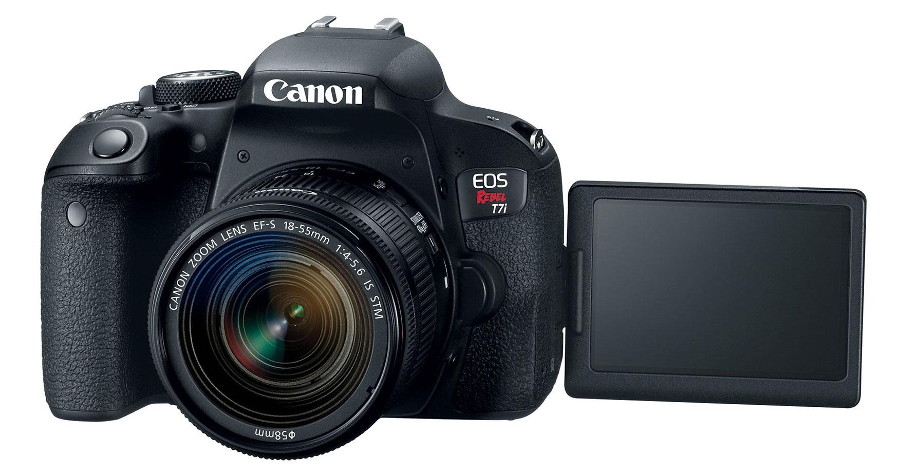 Kamera canon baru mencari cinta m6 800d dan 77d canon eos 77d adalah kamera yang lebih canggih dari 800d tapi kualitas body nya dibawah canon eos 80d yang ditujukan ke fotografer semi profesional thecheapjerseys Choice Image