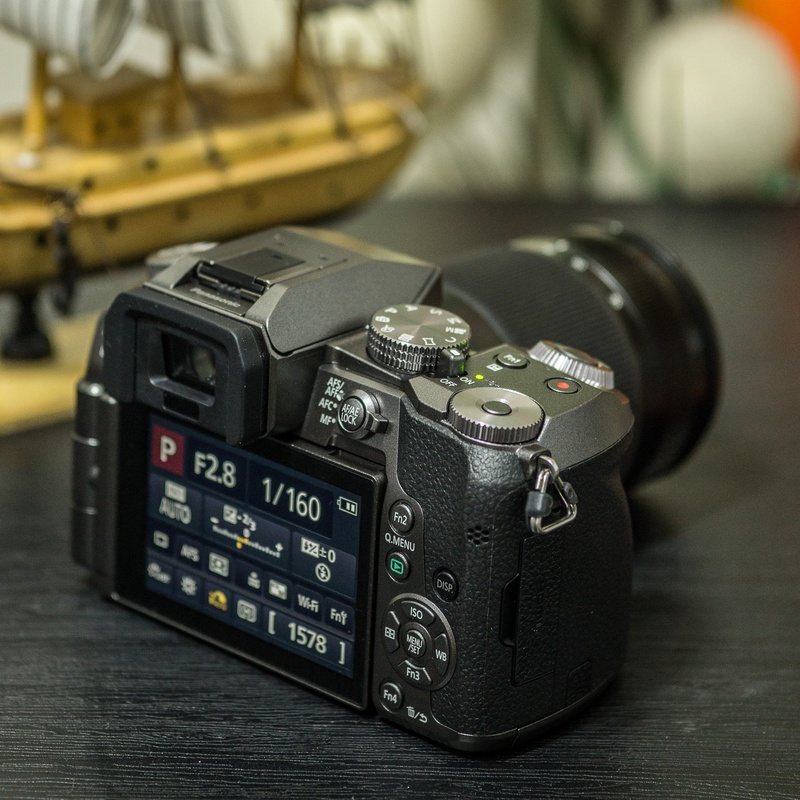 Image Result For Infofotografi Belajar Fotografi Dan Review Kamera Dan Lensa
