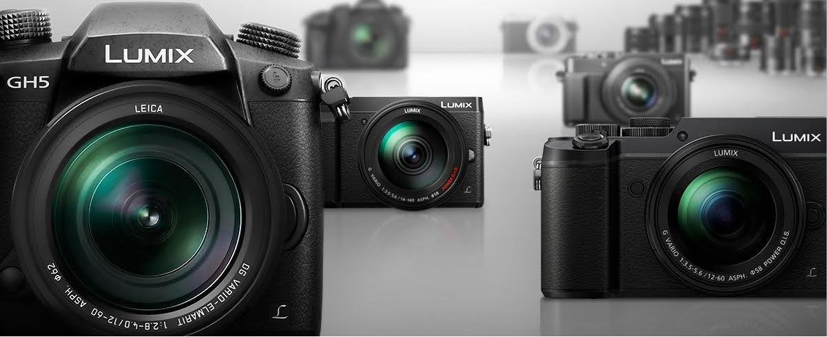 58 Mm 20 X Digital Definisi Tinggi Lensa Tele Untuk Kamera