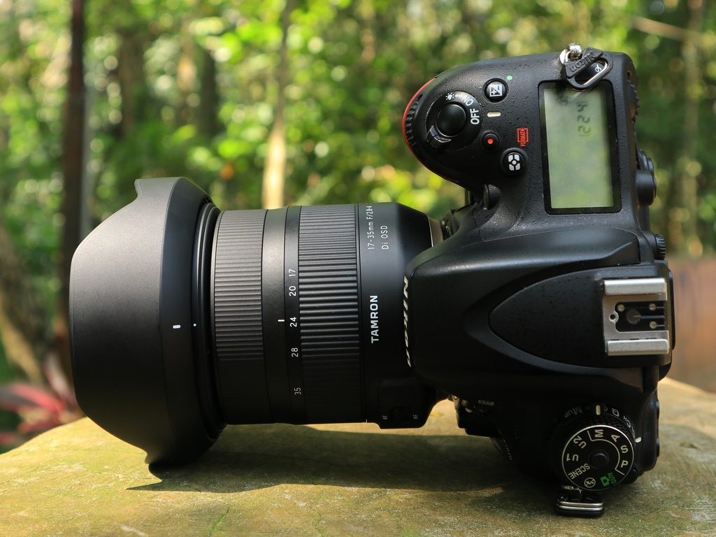 kamera-gue | kupas tuntas kamera digital