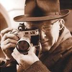 Bapak Street Photographer