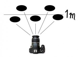 diagram-lampu-kilat-02
