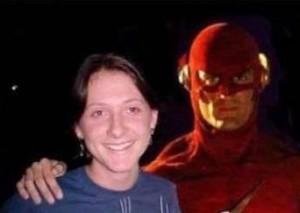 contoh-flash