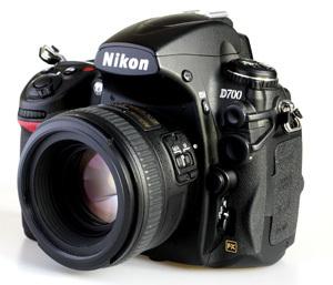 nikon-d700-50mm