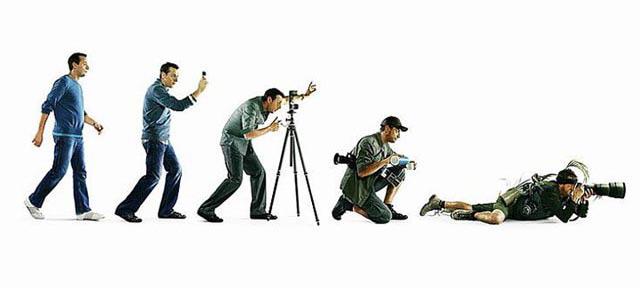 evolusi-fotografer-profesional