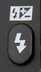 flash compensation
