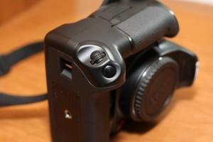 battery-grip