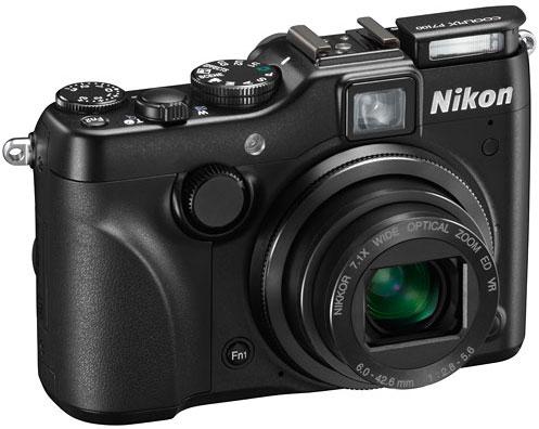 Nikon-P7100