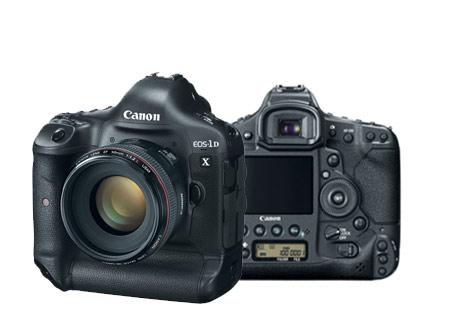 Canon 1DX, pantas untuk fotografer pro jurnalis,olahraga, satwa liar, tapi overkill bagi saya dan sebagian besar fotografer.