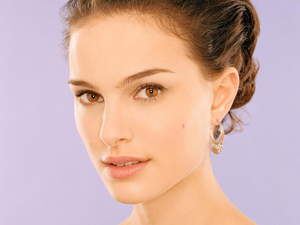 Natalie-Portman-wajah