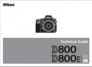 nikon-d800-technical-guide