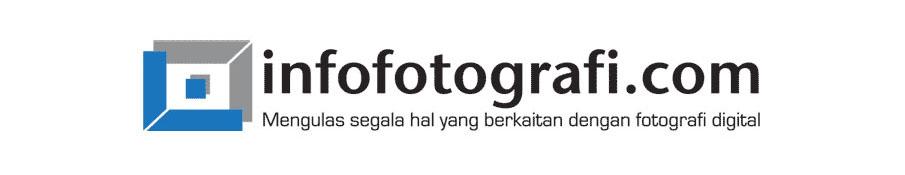 InfoFotografi header image