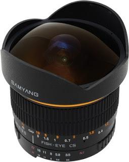 samyang-8mm-f35