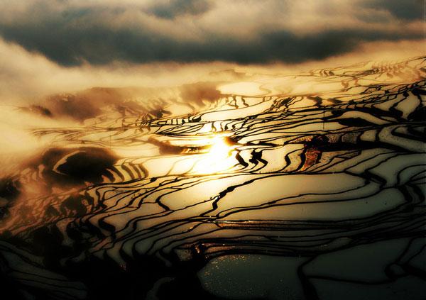 tour-fotografi-yunnan-yuanyang-1