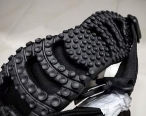 gecko-strap