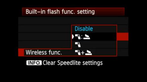 canon-wireless-flash-func