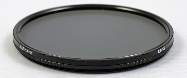 filter-bw-polarizer-slim