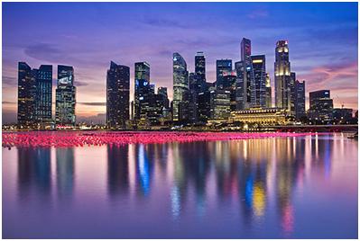 singapore-wisnu-01