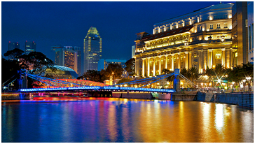 singapore-wisnu-04