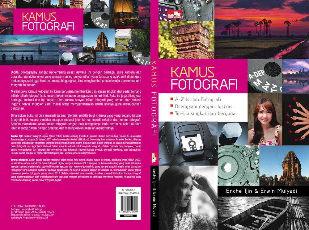 buku-kamus-fotografi