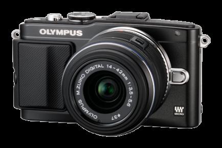 olympus-pen-5