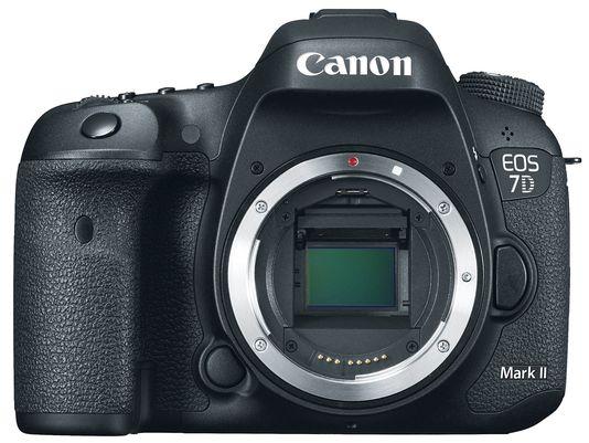 canon-7d-mk2