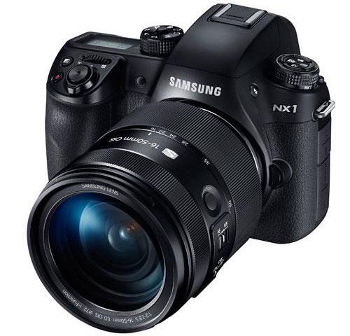 samsung-nx1-16-50mm