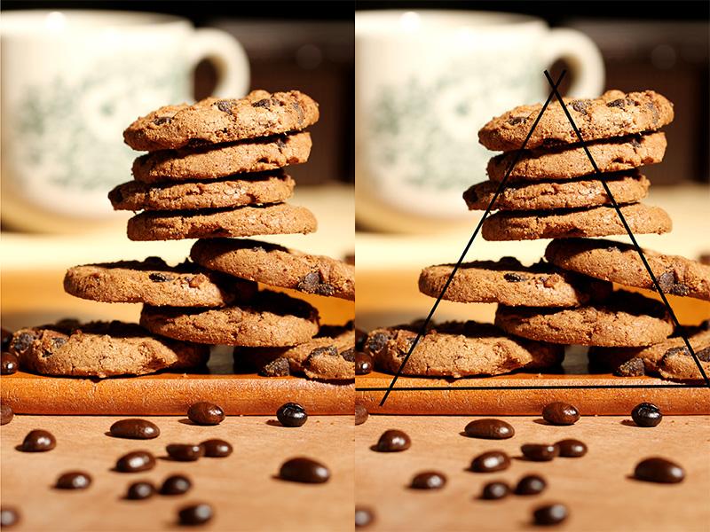 komposisi-biskuit