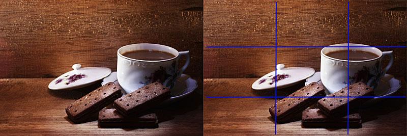 komposisi-food-photography-kopi