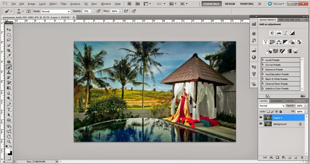 purnawan-editing-photoshop