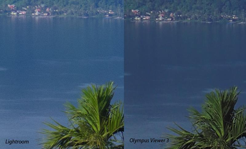 em1-lightroom-vs-olympus-viewer-01