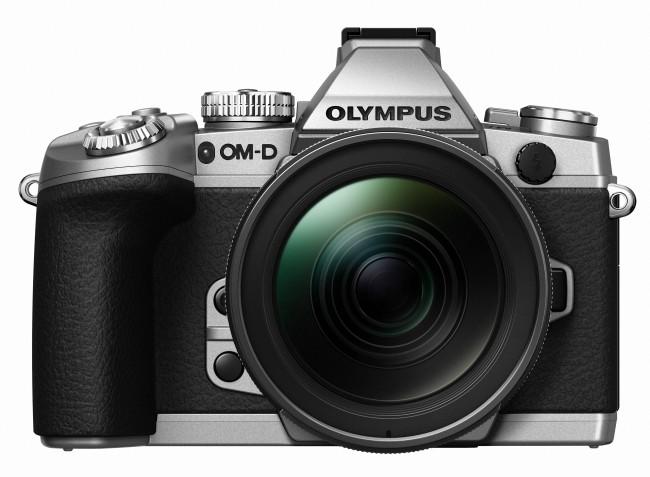 olympus-omd-em1