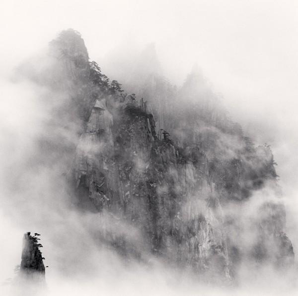 huangshan-kenna
