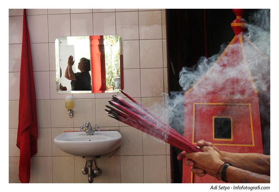 street-photography-adi-imlek